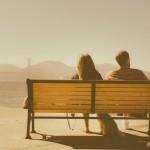 inner man inner woman osho stockholm terapi samtalsterapi counselling